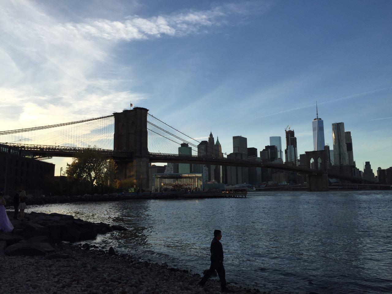 Robsmx NYC