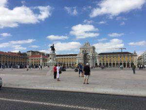 Lisboa robsmx