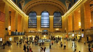 9 cosas gratis en nueva york